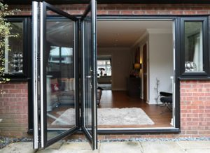 Sliding Patio Doors For Your Home